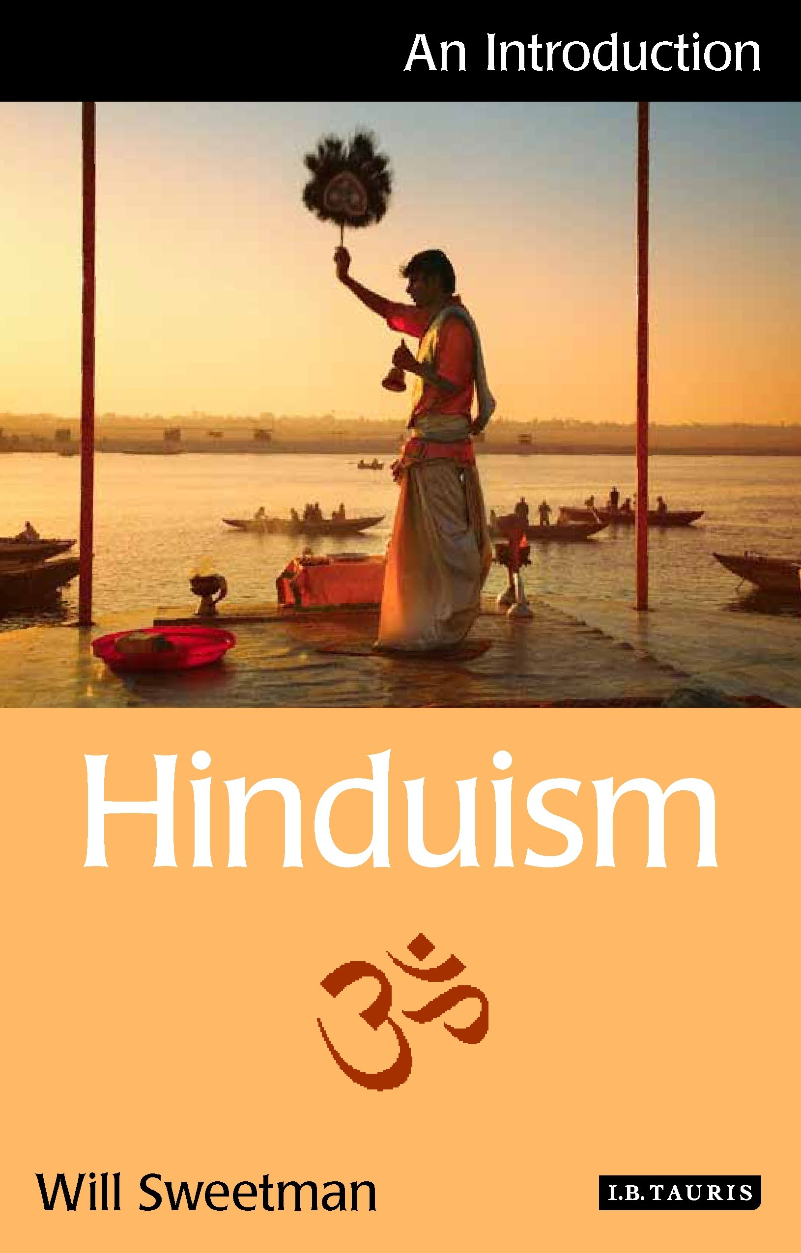 An Livres Sweetman Introduction Hinduism Will qOxwCnBBR