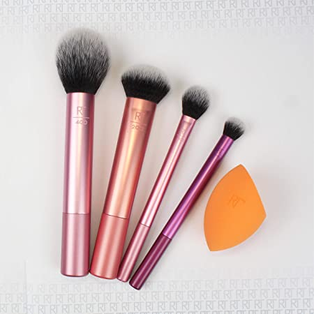 Real Techniques  product image 5