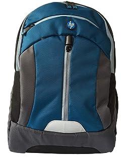 Hp Trendsetter Backpack