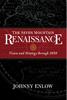Invading babylon the 7 mountain mandate kindle edition by lance seven mountain renaissance vision and strategy through 2050 fandeluxe Image collections