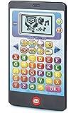 Vtech - 169205 - V. Tab Kid A,b,c