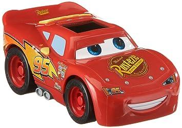 Imc Juegos esJuguetes Toys CarsMáquina Y ComecocosAmazon wP8nO0k