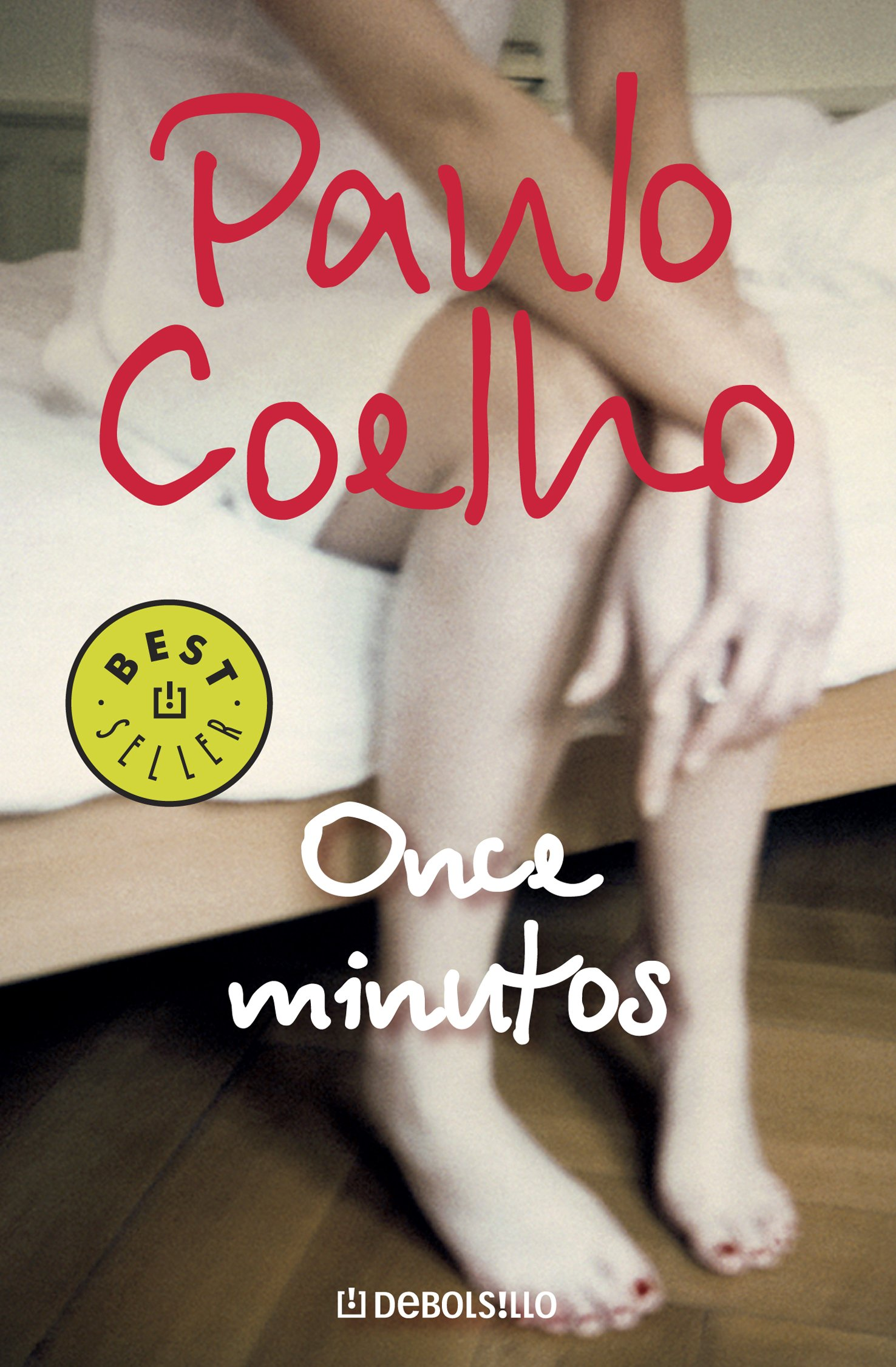 Download Once minutos (Spanish Edition) PDF