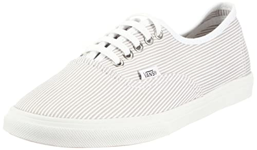 Vans Authentic Lo Pro VGYQ5QE Damen Sneaker