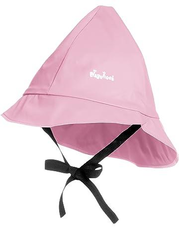 7ba202e93edad Sombreros y gorras para niña