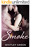 Smoke (The Sizzle TV Series Book 2)