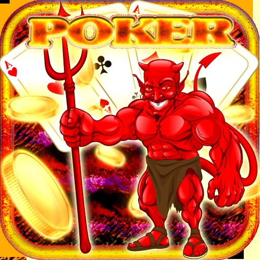 Free Poker Blast Fever Bodybuilding - Store Bodybuilding.com