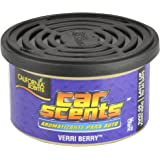 California Scents 7027 Auto Lufterfrischer, Verri Berry