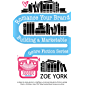 Romance Your Brand: Building a Marketable Genre Fiction Series (Publishing How To Book 1) (English Edition)