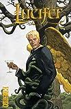 Lucifer Omnibus 1
