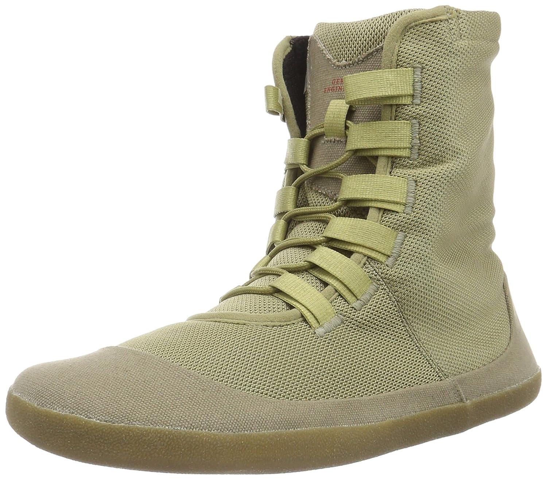 Sole Runner (Desert Transition 2, Doublure Boots à Doublure Froide Beige - Style Chukka Mixte Adulte Beige - Beige (Desert 73) a7a11d0 - boatplans.space