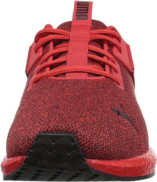 1ade8acb214 Men s Mega NRGY Street Sneaker