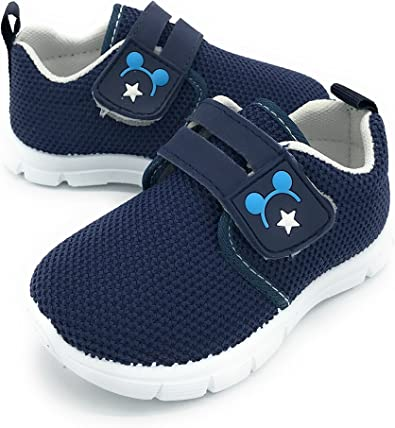 Baby Toddler Sneakers