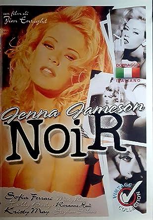 Noir sexe films com