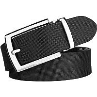 Urban alfami genuine leather belt for men,formal casual belt,gift for men,gents belt,1 year warranty SQBK-04