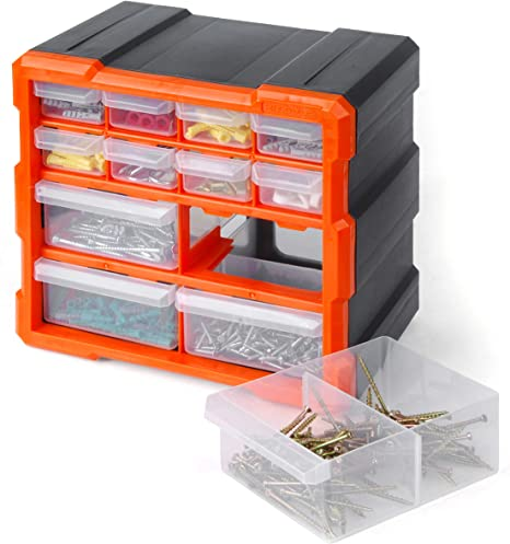 Tactix 320630 product image 4