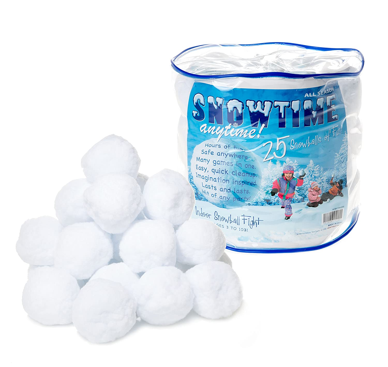 winter indoor snowballs math counting activities for kids