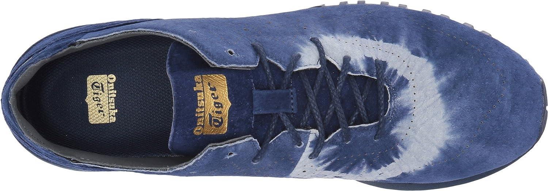 Amazon.com | Onitsuka Tiger by Asics Unisex Samsara Lo | Fashion Sneakers