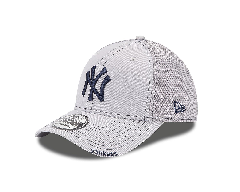 Amazon.com   New Era MLB Alternate Neo 39THIRTY Stretch Fit Cap   Sports    Outdoors cd0ad1373472