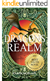 Dragons Realm (You Say Which Way)