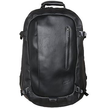 Backpack Cheyenne 25 2000 CmL 5 EugeneBlack50 X Nike Nsw QCErdxeWBo