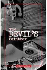 The Devil's Paintbox Kindle Edition
