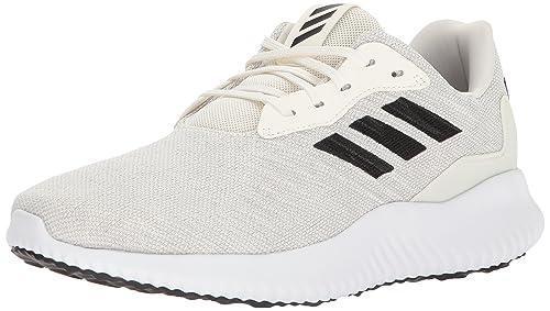 Adidas uomini alphabounce rc scarpe da corsa: scarpe e borse