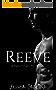 Reeve (The Henchmen MC Book 11)