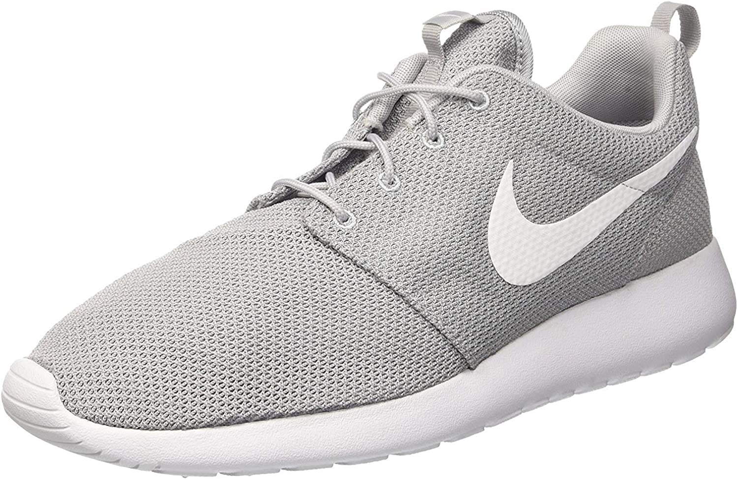 microondas El cielo ley  Amazon.com | Nike Men's Roshe Run | Road Running