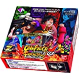 One Piece - AR Carddass Formation 03 [AR-OPF03] (20packs) (japan import)