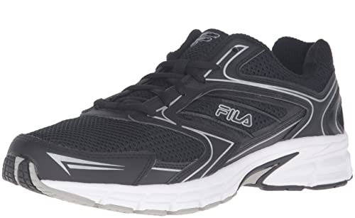 Fila Men s Xtent 4 Running Shoe