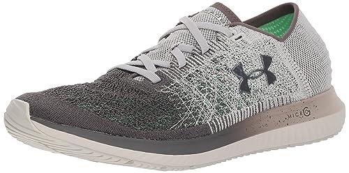 precio especial para descuento hasta 60% comprar lujo under armour threadborne blur shoes Sale,up to 64% Discounts