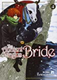 The ancient magus bride: 4