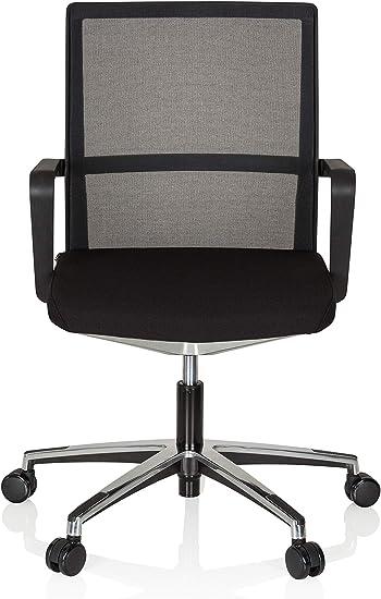 TEC Move hjh 608904 Chaise 3D OFFICE Net Tissu de Bureau cRq35jSA4L