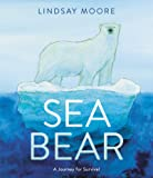 Sea Bear: A Journey for Survival