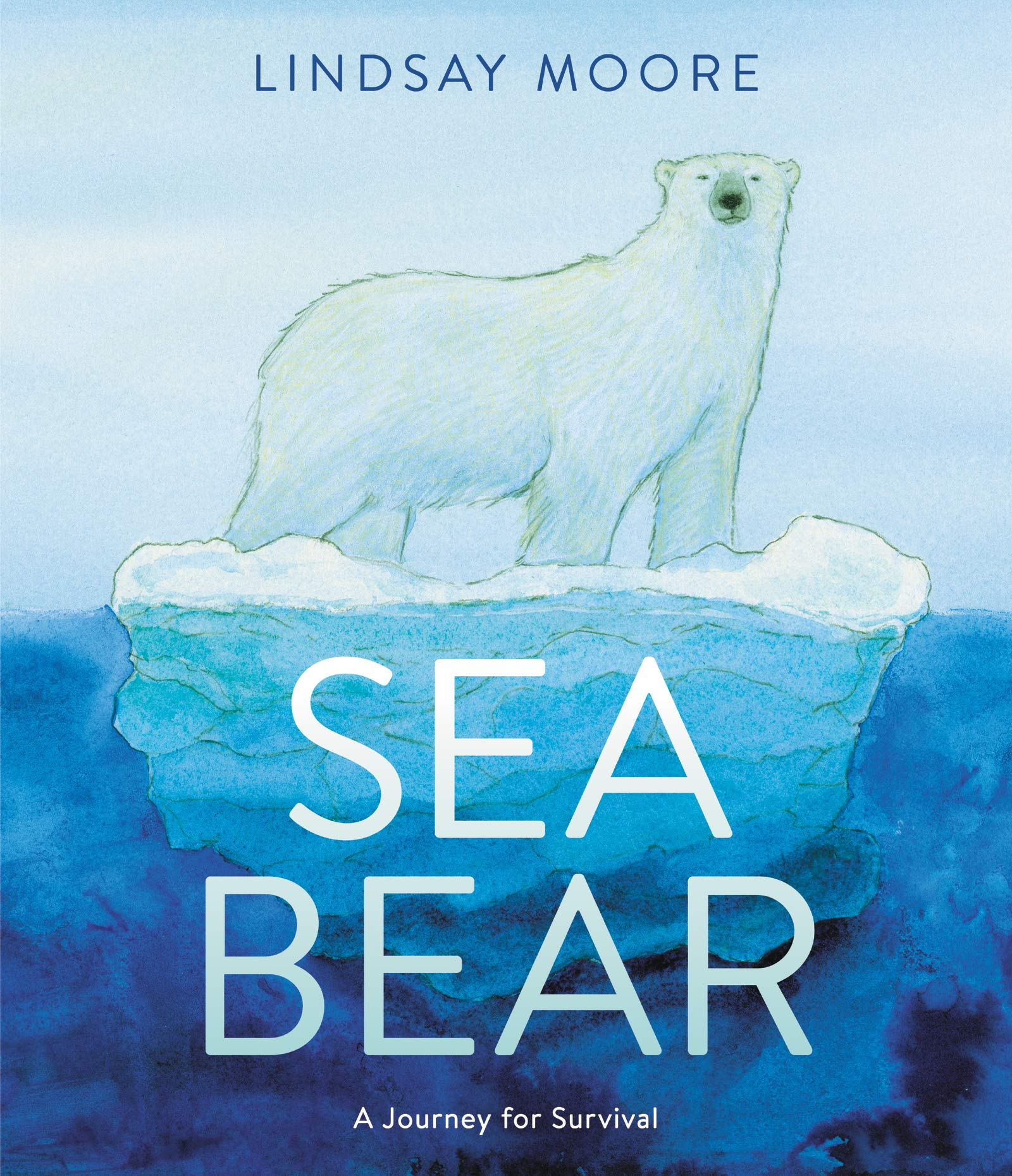 Image result for sea bear lindsay moore amazon