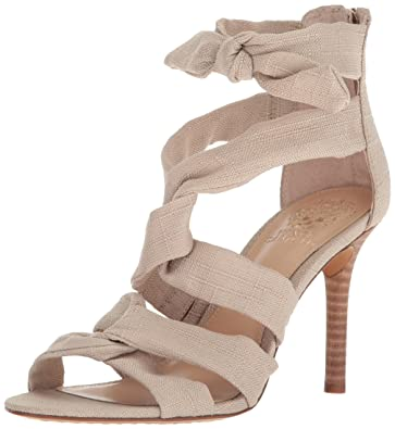 Vince Camuto Women's Chania Sandal