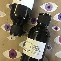 Tratamiento desmaquillante de rosas, aguacate y almendras