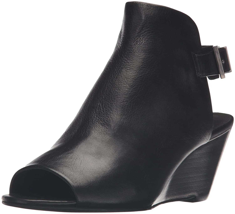 Kenneth Cole New York Womens Dana Dress Sandal
