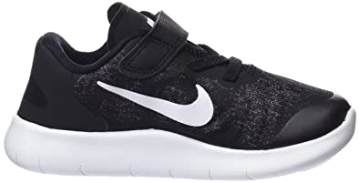 d51af91df89b Amazon.com  Nike 904257-002   Boys  Nike Free RN 2017 (TDV) Toddler Shoe (8  M US Toddler)  Shoes