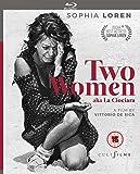 Two Women aka La Ciociara