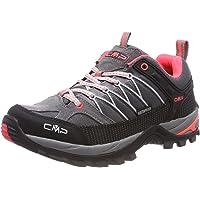 CMP Rigel, Zapatos de Low Rise Senderismo
