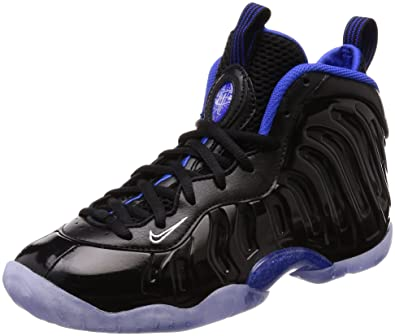 dde7434b398 Image Unavailable. Image not available for. Color  NIKE Little Posite One ( Kids)