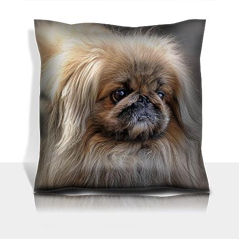 Amazon.com: Luxlady 27590784 Funda de almohada de poliéster ...
