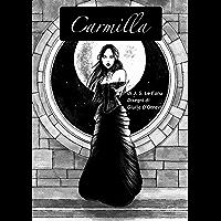 Carmilla [Illustrated Edition]
