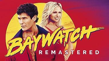 baywatch amazon