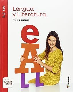 Matemáticas 2 (Aprender es crecer en conexión): Amazon.es: Colera ...