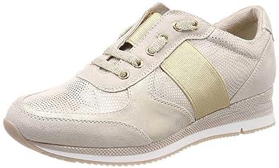 Marco Tozzi | Negozio di scarpe della marca Marco Tozzi