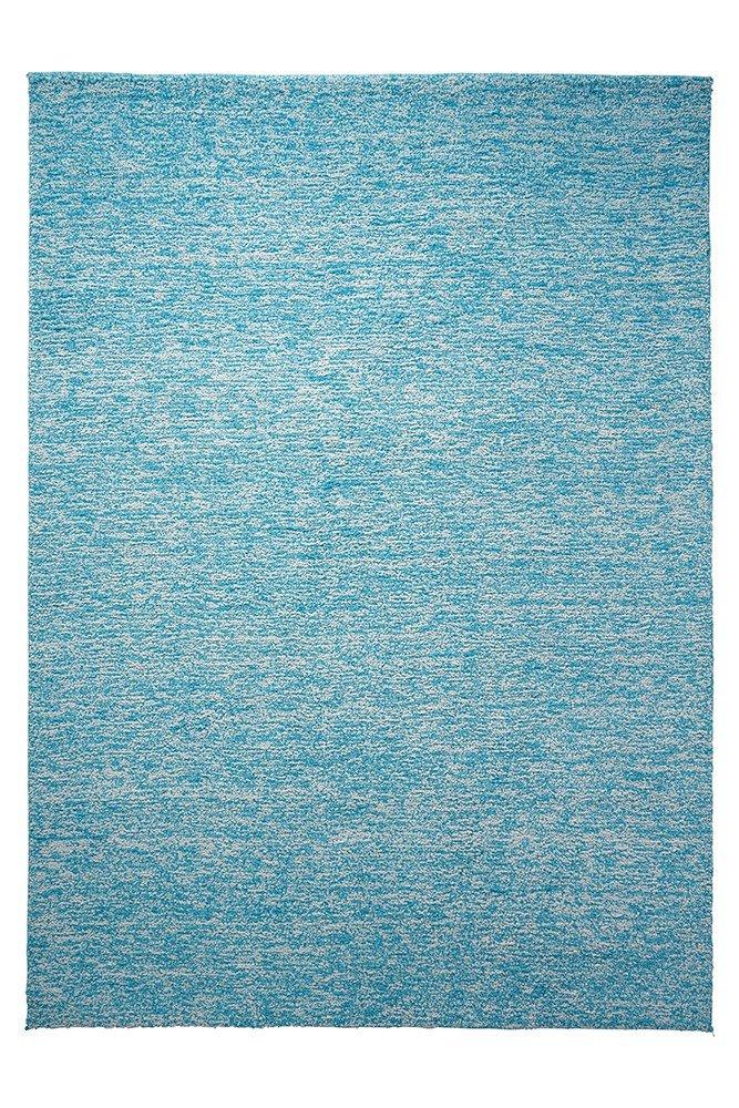 ESPRIT Teppich Coastline Homie ESP-3825-04, Teppichgröße 140 x 200 cm