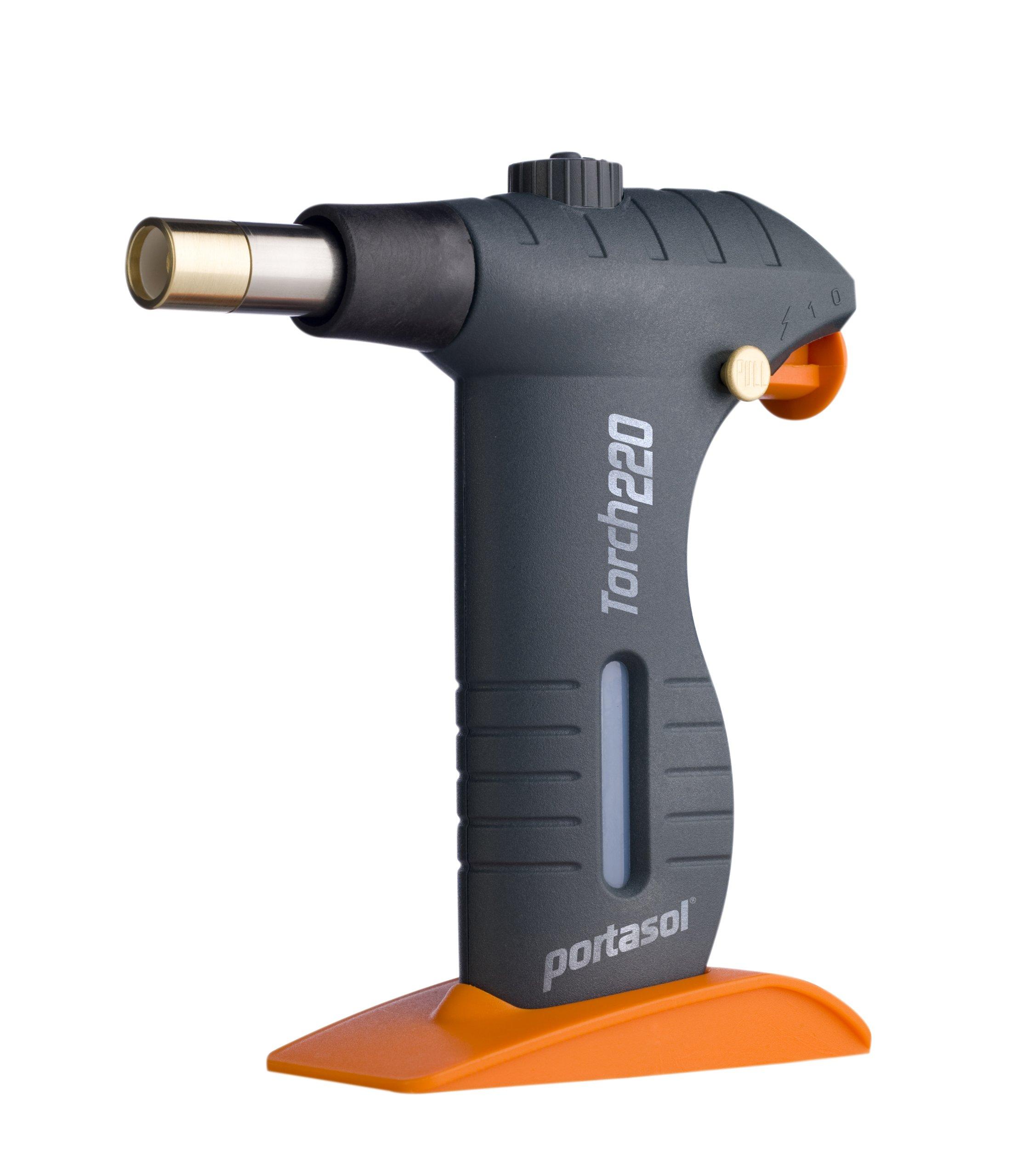 Portasol 011880070 220 Watt Gas Torch